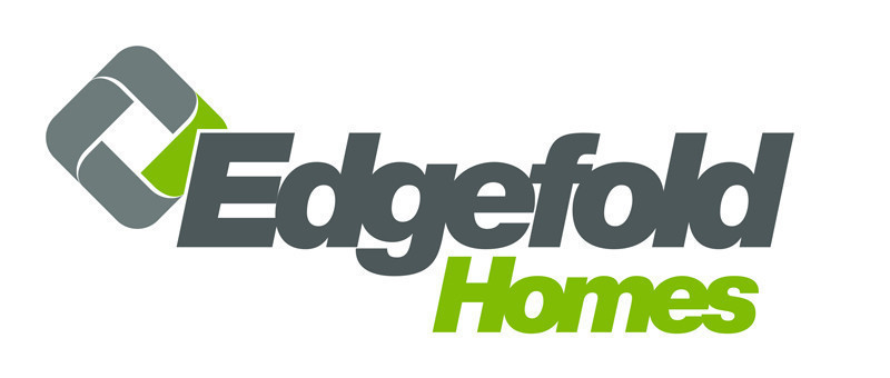 read about Edgefold Homes