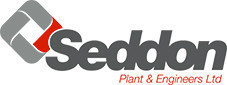 Seddon Plant & Engineers Ltd