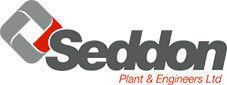 Seddon Plant & Engineers Ltd