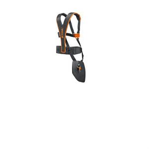 Brushcutter & Trimmer Accessories