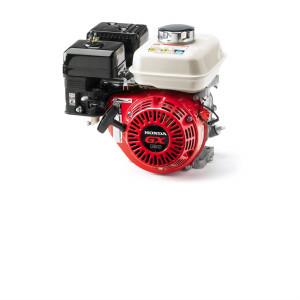 Honda GX Engines