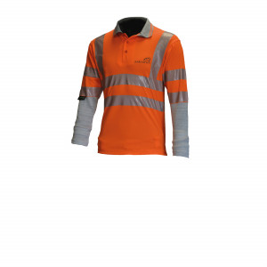 Forestry High Visibility Clothing