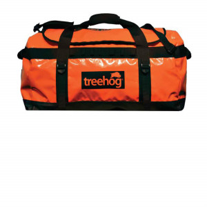 Forestry Kit Bags & Hand Tools