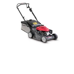 Honda Petrol Lawn Mowers