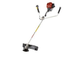 Honda Petrol Brushcutters