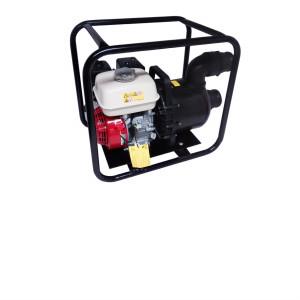 Specialist Water Pumps