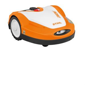 Stihl Robotic Mowers