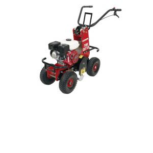 Lawn Scarifiers & Turf Cutters