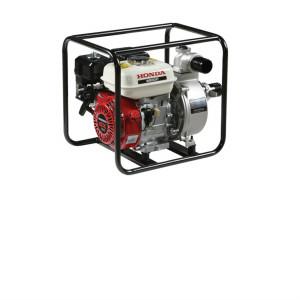 Honda Water Pumps