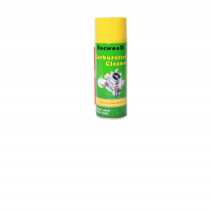 Sprays, Chemical & Wipes