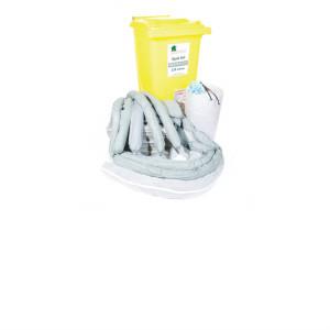 Absorbent & Spill Kits