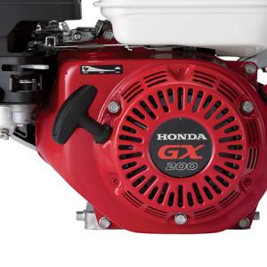 Honda Engine Spare Parts
