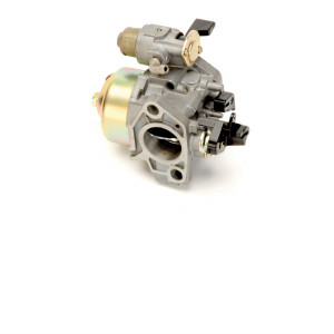 Honda Brushcutter Parts