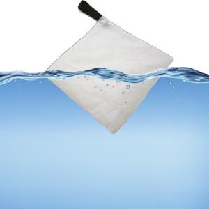 Water Contamination Pillows