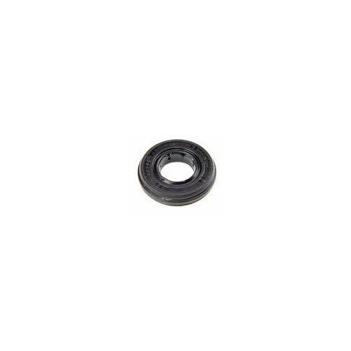 HONDA Oil Seal 10 x 20 x 5 - 91212Z3E003