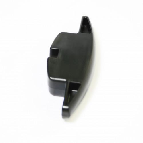 HONDA Engine Reinforcement Grip - 28463Z5T013
