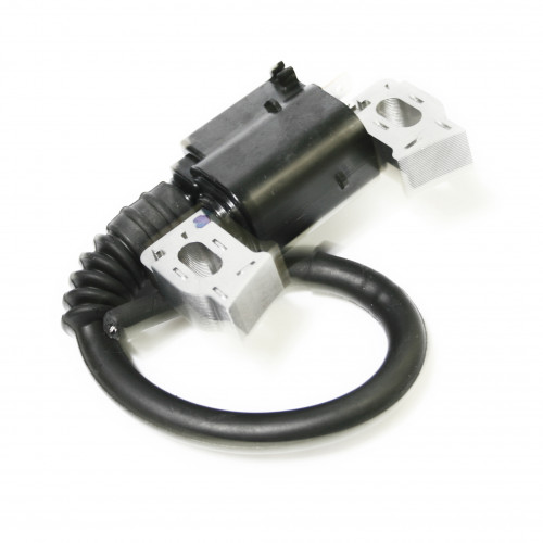 HONDA Engine Ignition Coil Assembly - Tec - 30500Z0T003