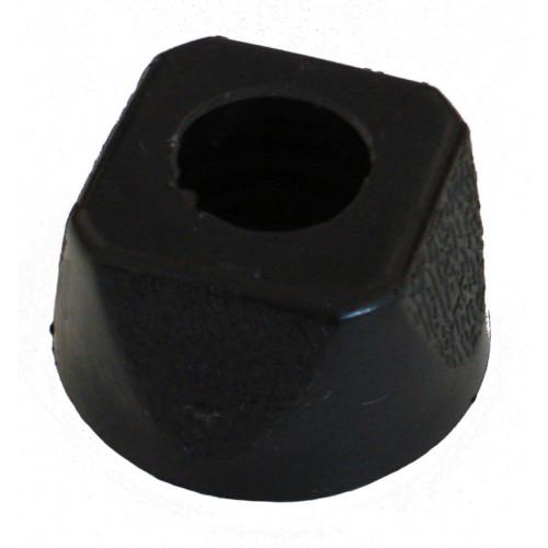 Dust Suppression Water Bottle Repair Kit - Fits 16L Bottle (APMS80102)