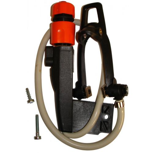 STIHL TS410 Water Attachment Kit - Non-Genuine