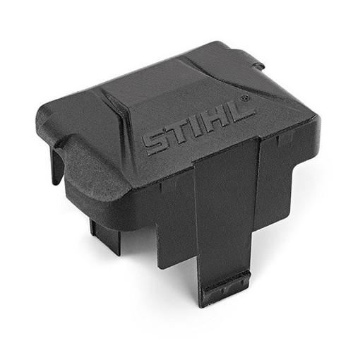 STIHL AK Range Battery Cover - 45206020900