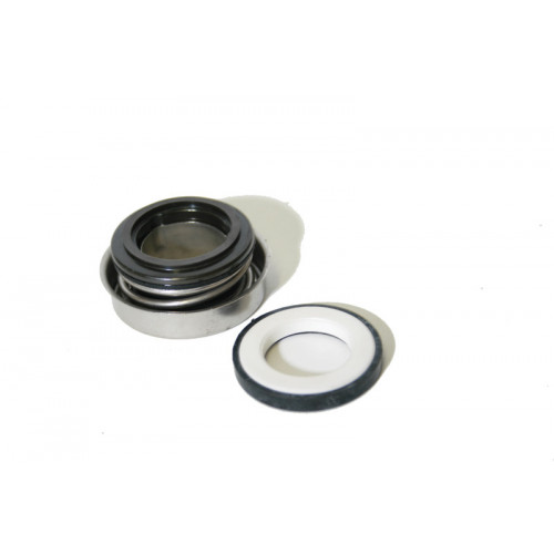 Mechanical Seal (Imperial) fit Honda WB20XT Pump -OEM 78130YB4000
