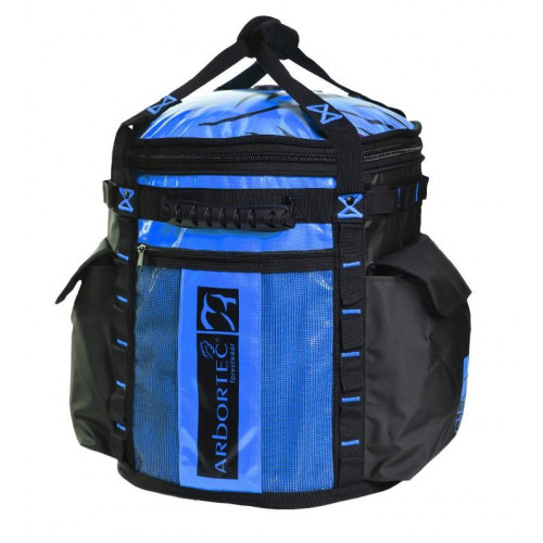 AT105 DryKit35 Small Rope Bag
