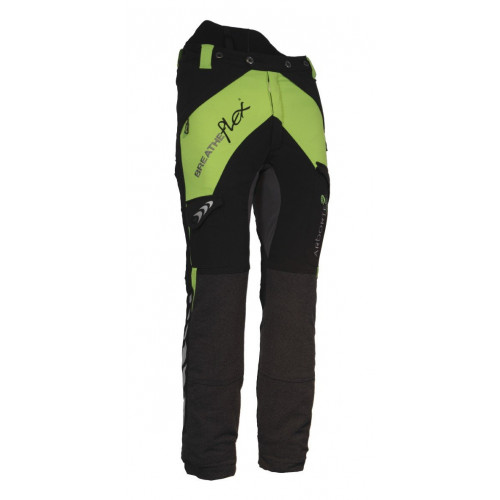 AT4010 Breatheflex Class 1 Type A Ladies Trousers