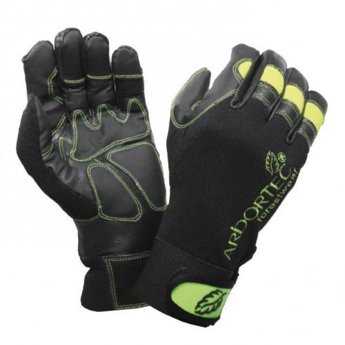 AT900 Xpert Class 0 Chainsaw Glove