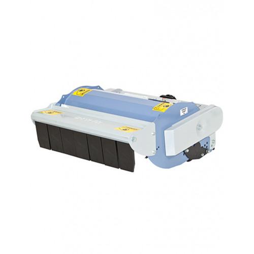 "TR85 85cm (33"") Flail Mower Attachment for BCS"