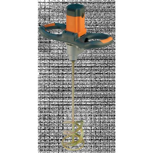 BELLE Promix 1600E Paddle Mixer 230v