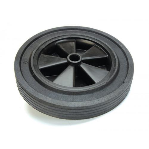 Belle Rubber Wheel for Minimix 150 Cement Mixer  - 600286