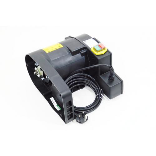 Belle 230V Motor Kit for Minimix 150 Cement Mixer (Incl. items 1-30) - 90030100