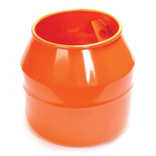 Belle Mixer Drum for Minimix 150 Cement Mixer  - CMS12