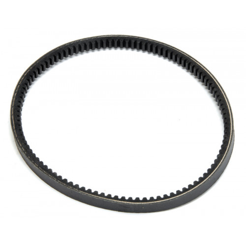 Belle Mixer Belt for Minimix 150 Cement Mixer (Pre July 99) - MS01