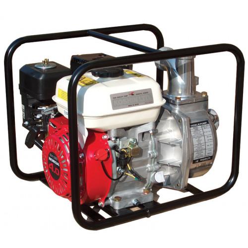 "KOSHIN SEH50X Petrol 2"" Centrifugal Water Pump"