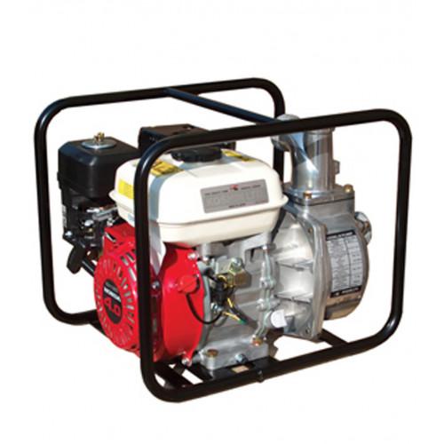 "KOSHIN SEH80X Petrol 3"" Centrifugal Water Pump"