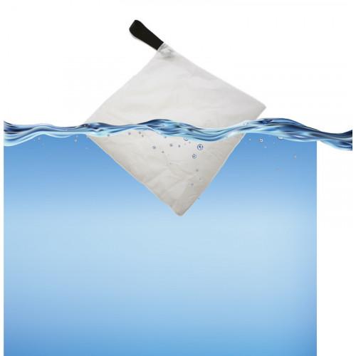 GREEN RHINO® Oil Retention Pillow (Bilge Bag) - holds 1 Litre