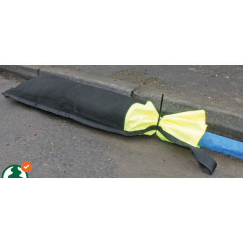 GREEN RHINO® Budget Sediment Filter - holds 20kg