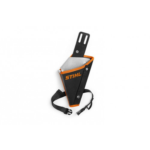 STIHL Holster for GTA26 - GA014901700