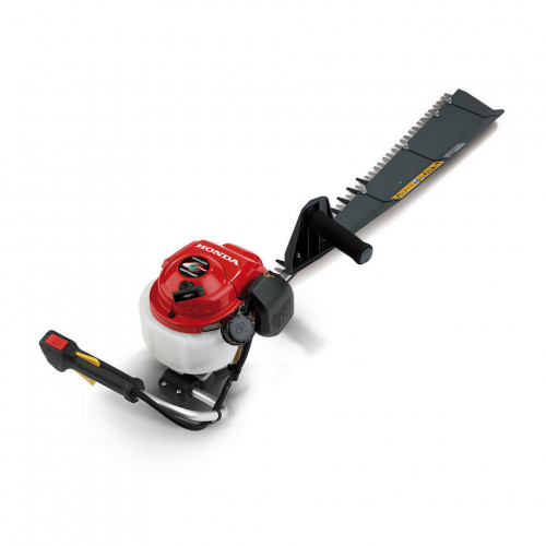 "HONDA HHH25S 75E Semi-Professional 27""/68Cm Petrol Hedge Trimmer"