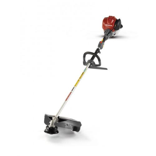 HONDA UMK 425L Petrol Brushcutter