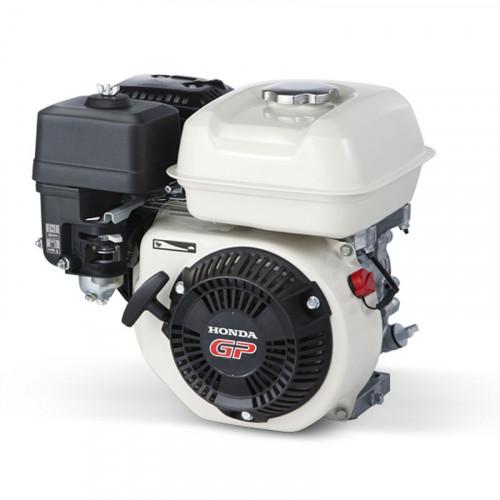 HONDA GP160 Petrol Engine