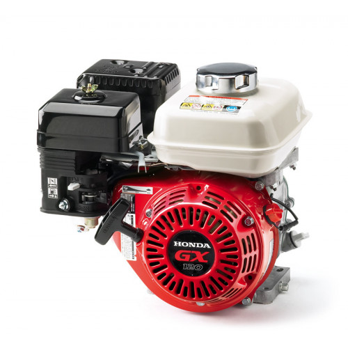 HONDA GX120 SX4 Petrol Engine