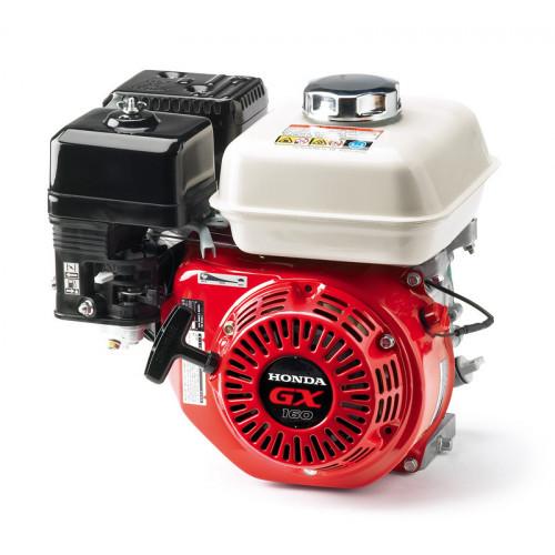 HONDA GX160 LX4 Petrol Engine