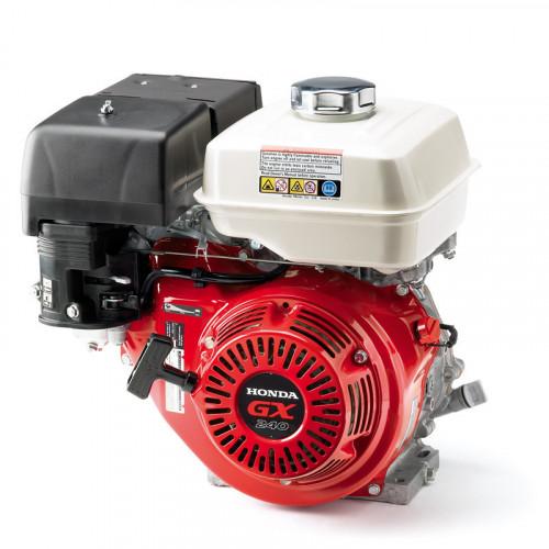 HONDA GX240 QXE4 Petrol Engine