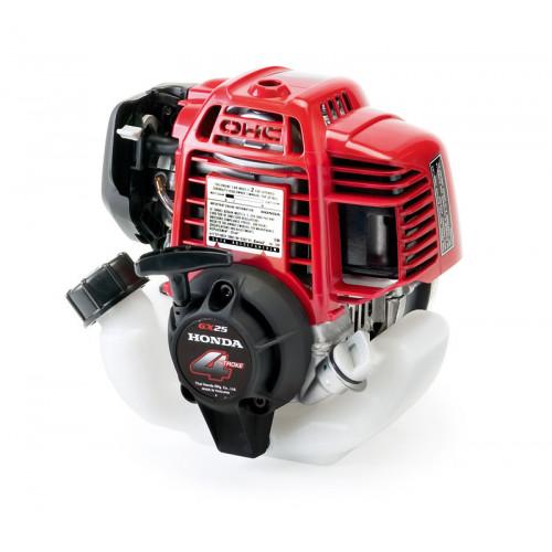 HONDA GX25 ST4 Petrol Engine