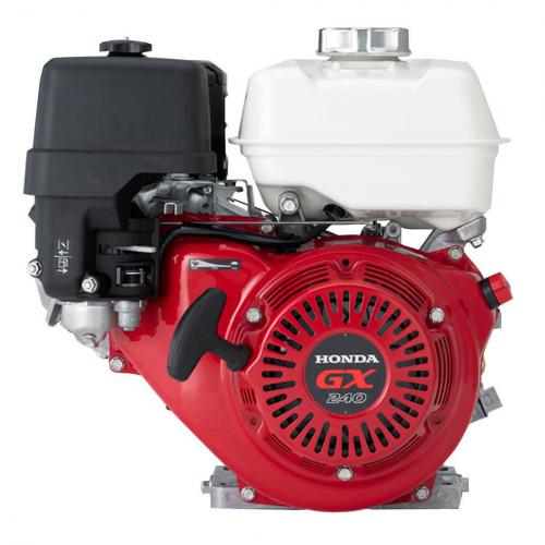 "HONDA Honda GX270 HXQ4 Petrol Engine 6:1 Reduction Engine With 1"" Shaft"