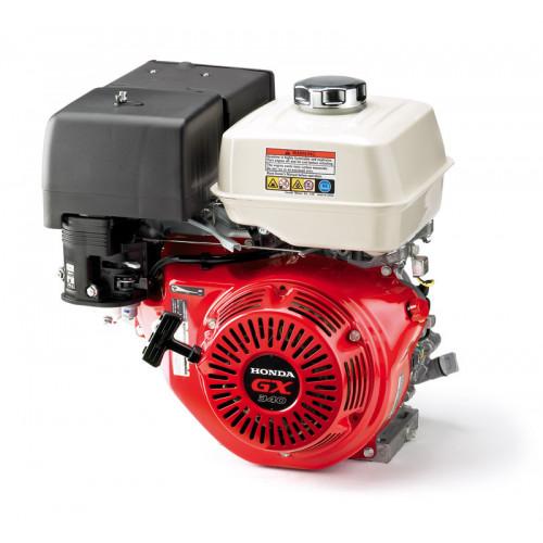 HONDA GX390 QXE4 Petrol Engine