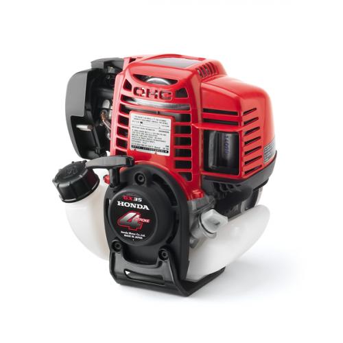 HONDA GX35 ST4 Petrol Engine