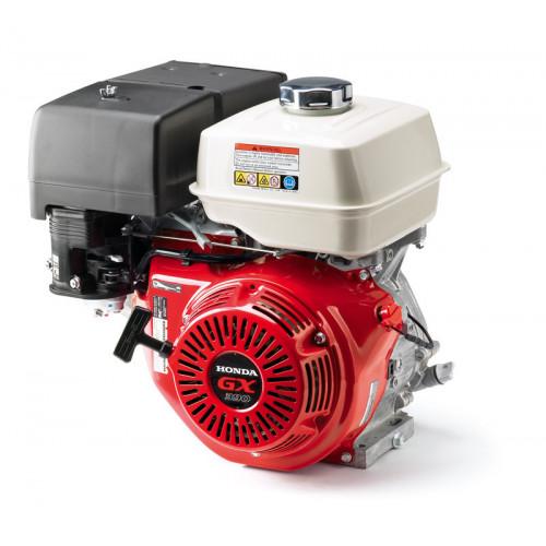 HONDA GX390 QXQ4 Petrol Engine